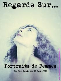 participez en adressant vos photos de portraits de femmes - voir règlement sur le site www.festivalportraitsdefemmes.fr